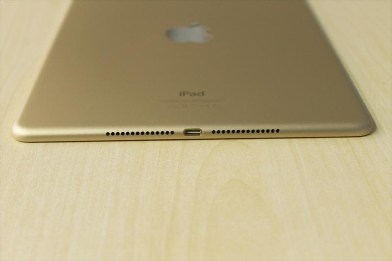 iPad Air 2 open (4)