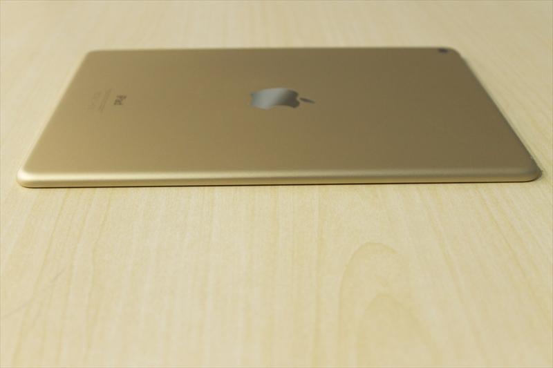 iPad Air 2 open (5)