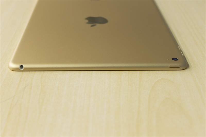 iPad Air 2 open (6)