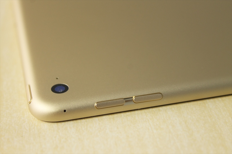 iPad Air 2 open (7)