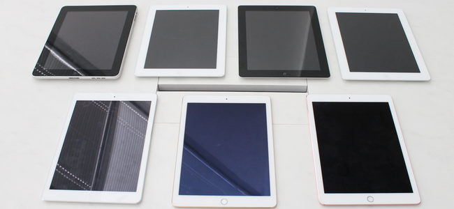 iPadaii_650