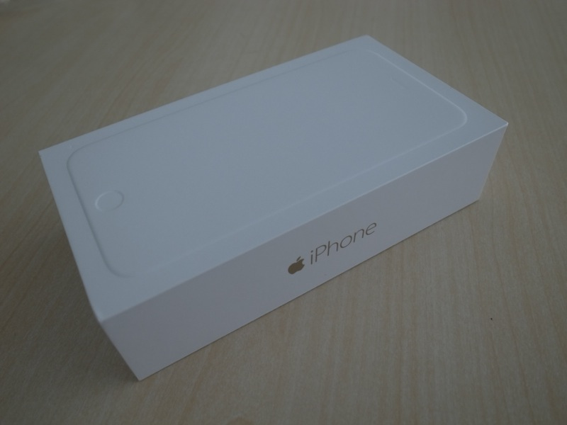 iPhone 6 Plus Gold02