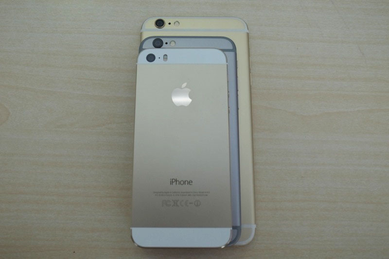 iPhone 6 compare01