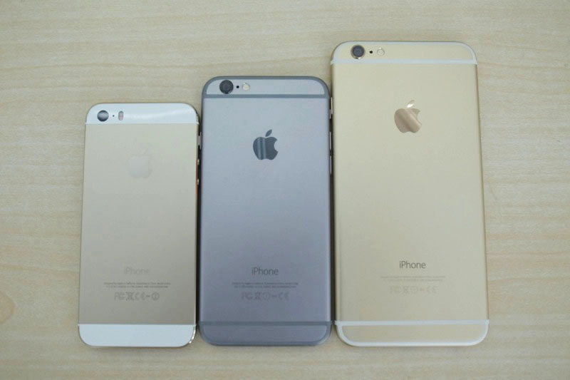 iPhone 6 compare02