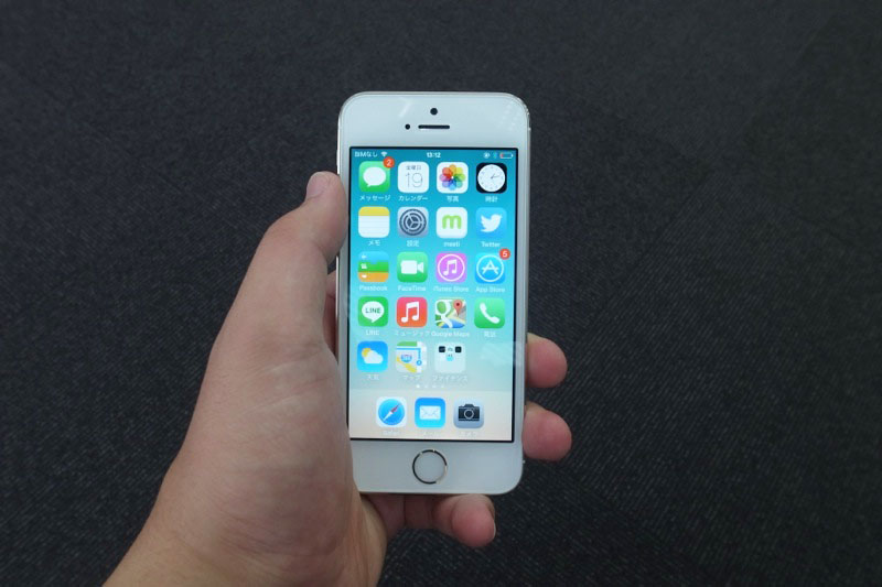 iPhone 6 compare04