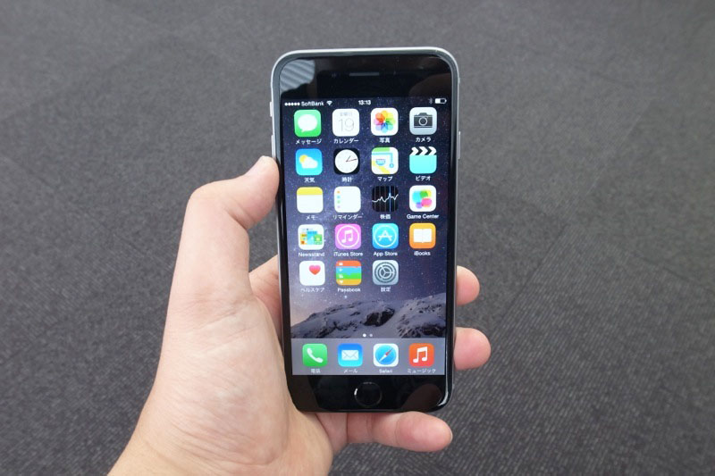 iPhone 6 compare05