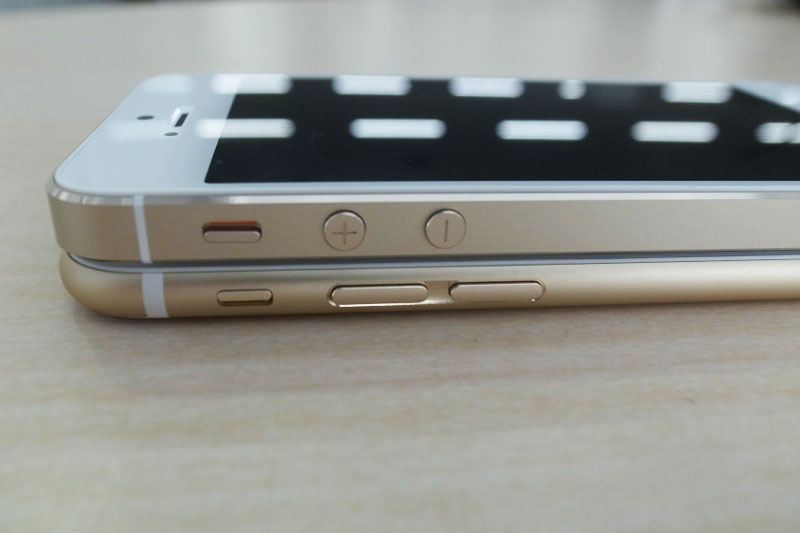 iPhone 6 compare07