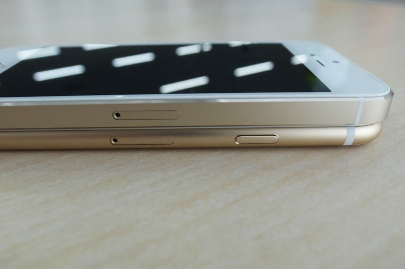 iPhone 6 compare09