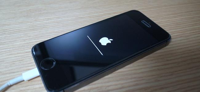 新しいiPhoneに以前のiPhoneのデータをごそっと移行できるバックアップと復元のすゝめ