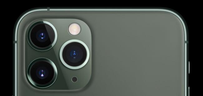 iPhone11pro_01