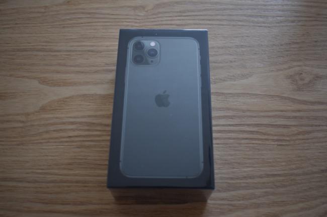 iPhone11pro_03