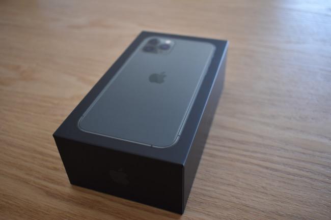 iPhone11pro_05