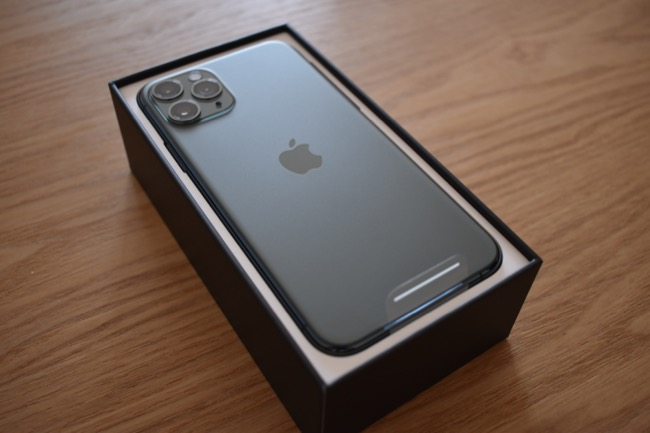 iPhone11pro_10