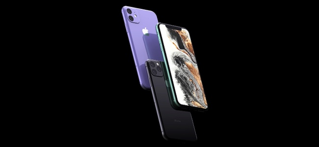 iPhone 12の発売は10月?新型コロナウイルスの影響で例年より1ヶ月遅れる可能性が