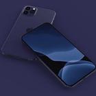 「iPhone 12」シリーズの発表イベントは10月13日、予約開始が16日の23日発売となり、シリーズは「iPhone 12 mini」「iPhone 12」「iPhone 12 Pro」「iPhone 12 Pro Max」の4機種?