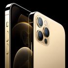 ドコモ、au、ソフトバンクの3キャリアが「iPhone 12」シリーズ4機種全ての取扱いを発表。「iPhone 12 Pro」「iPhone 12」は16日21時より予約開始