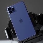 iPhone 12シリーズは「iPhone 12」と「iPhone 12 mini」が先行発売となり、Proシリーズは遅れて発売か