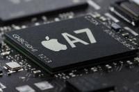 【発表直前】iPhone 5S「13の注目点」をチェックしてAppleイベントを200%楽しもう!