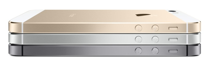 iPhone5s0912_2