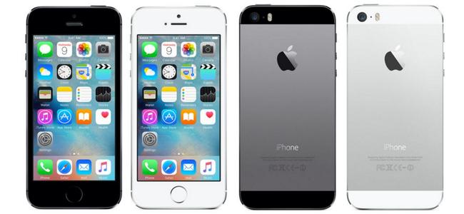 4インチ「iPhone SE」は3月21日発表で4月初めに発売の可能性