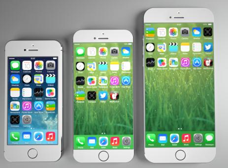 iPhone60227