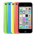 【出るの?】iPhone 6cは11月発売でデータ容量は16GBだけ??【欲しい?】