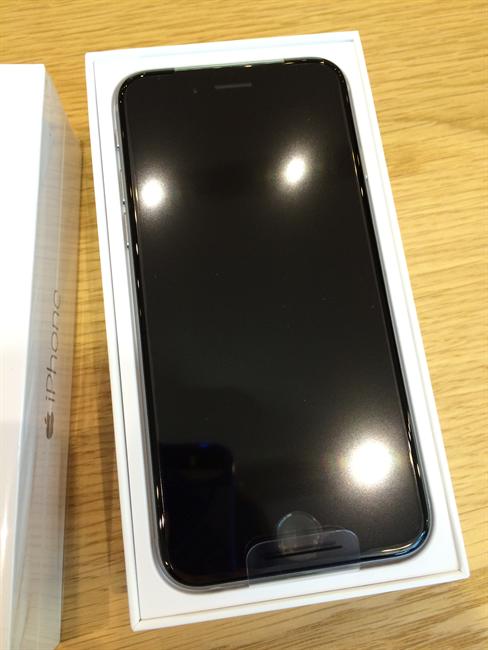 iPhone6repo008