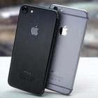 iPhone 7のカラーバリエーションは一気に5〜6色まで増える!?遂に生産開始が報じられる