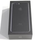 iPhone 7発売日から苦節22日!キャリア予約でiPhone 7 Plus ジェットブラックをゲットするまで待ち続けた日々の記録