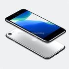3月発売の噂の「iPhone 9」、価格は399ドルから?