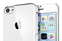 早すぎる!?iPhone 5C用のケースが米Amazonに続々登場しているぞ!