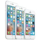 AppleがiPhoneを一斉値下げ。発売から3週間のSEも早くも5000円ダウン