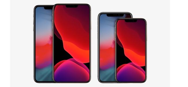 今年2020年のiPhoneは全部で6モデル発売!?今までのナンバリングに加えてiPhone SE 2発売で?