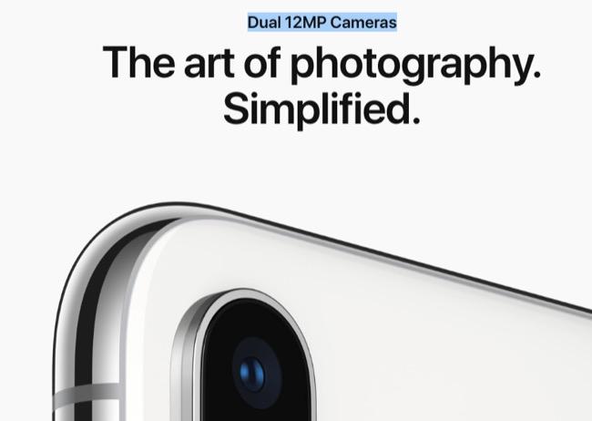 iPhonecamera_01