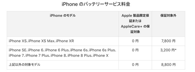 iPhonexr_03