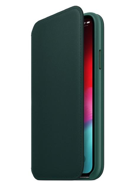 iPhonexs_02
