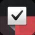 Clearに続く画期的UI!メモアプリ「MemoZy」がヌルサクで見た目・中身ともに使いやすさ抜群!