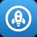 指定の日時にアプリを起動!プッシュ通知から即アプリを使える「Push Launcher」が超便利!