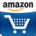 公式アプリで楽しくお買い物しよう!「Amazon モバイル」