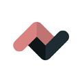 数字の変化が楽しい!シンプルで美しい単位換算アプリ「Amount」