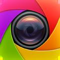 「Clear」で有名な開発会社によるカメラアプリ「Analog Camera」がオシャレで使いやすいぞ!
