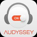 使っているイヤホンによって音質を変化させる音楽プレイヤーアプリ「Audyssey Media Player」