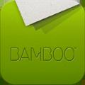 メッセージカードを送り合って、気軽なコミュニケーションを楽しもう!「Bamboo Loop」