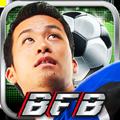 身の周りのバーコードがサッカー選手にへーんしん!サッカー育成ゲーム「BARCODE FOOTBALLER」