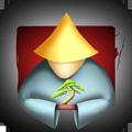 手のひらで盆栽が楽しめるアプリ「Bonsai Master」