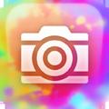 老舗カメラアプリが超進化!簡単操作で写真が美しく仕上がる「CAMERAtan!!」