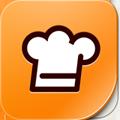 料理のレシピが約130万点公開されているレシピ検索アプリの大定番「クックパッド」