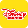 ランド、シーの最新情報をお届け!「ディズニーファン」の電子書籍版が配信中!