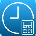 こんな計算、今まで出来なかったかも!2つの日時の時間差をすぐに調べられるアプリ「DT:CALC」
