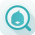 Twitterを検索するならこのアプリでキマリ!「egobird」が便利過ぎてGoogle並
